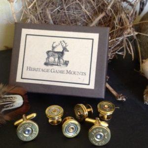 410 shotgun & 416 rigby tuxedo set