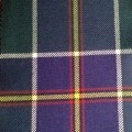Radecliffe Tartan for Heritage Game Mounts