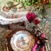 Heritage-Game-Mounts-Turkey-Table-Setting