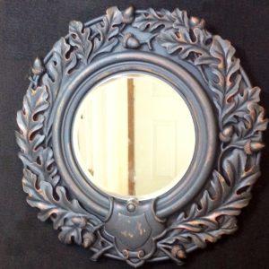 mirrorcolor