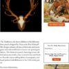 HGM featured in Sporting Classics Top Shelf